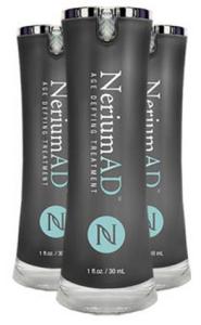 nerium 2