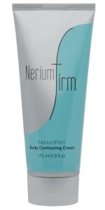 nerium 3