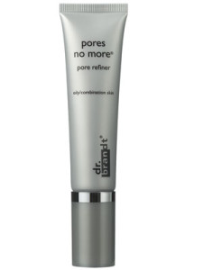 dr.-brandt-pores-no-more-pore-refiner