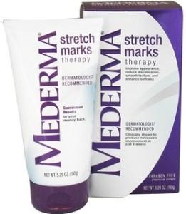 Mederma Stretchmark Therapy Cream Advanced Reviews