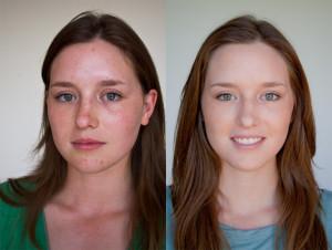 exuviance face cream