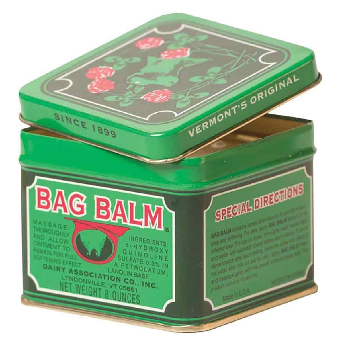 Bag Balm -min