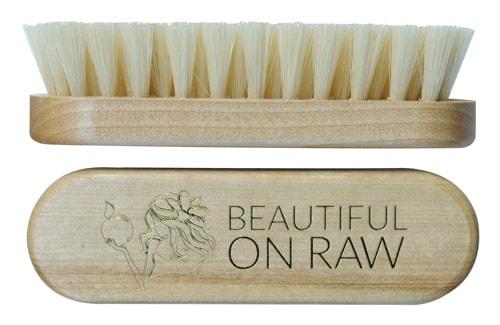 Facial Brush New Logo-min