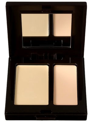 beauty-products-makeup-2010-laura-mercier-secret-camouflage-en