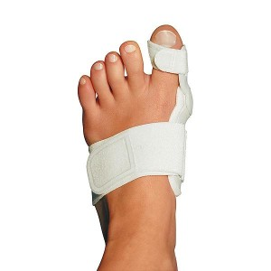pix_bunion-splint-top-600x600_grande