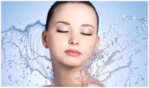 hydrating-facial-image