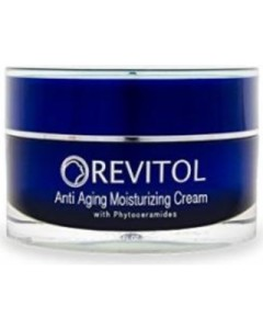 revitol-anti-aging-skin-cream-moisturizer-with-phytoceramides-moisturizing-lotion-with-phytoceramides-natural-ceramides-argiline-shea-butter-and-primrose-oil