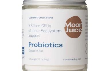 Probiotics_3eb23b93-d7f4-4145-8ffd-a5f8ad0aed7d_1024x1024-min