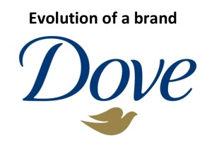 the-evolution-of-dove-as-a-brand-1-638