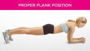 plank_challenge_2