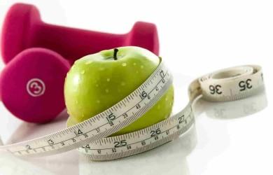 weight-loss-1-min